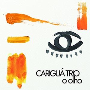 Cariguá Trio muito post