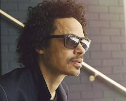 Eagle Eye Cherry muito post