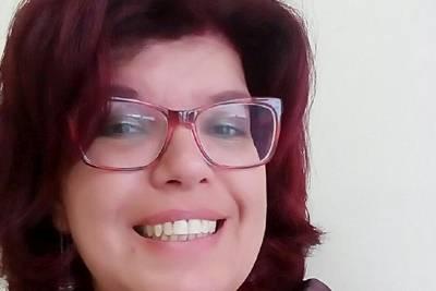 Elisane Lerner Resende