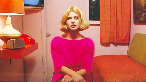 paris texas wim wenders muito post