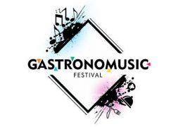 GastronomusicFest 2019 muito post