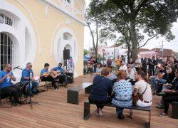 oficina de musica curitiba 2020
