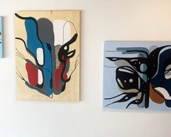 Círculo – Galeria & Arte Curitiba