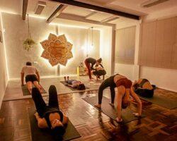 hatha yoga curitiba dalmeet kaur yoga & terapias