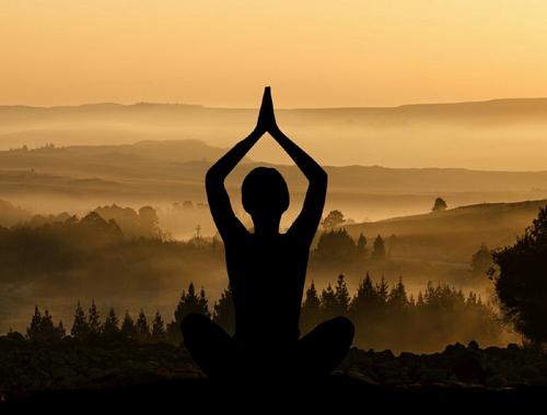 meditação yoga curitiba muito post