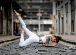 yoga bigorrilho curitiba muito post dalmeet kaur