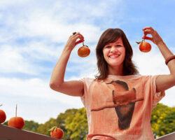 janaina fellini tangerina muito post