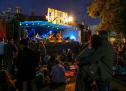 curitiba blues festival 2020 muitopost