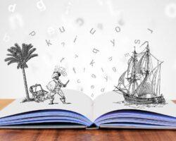Leituras Urbanas curitiba muito post