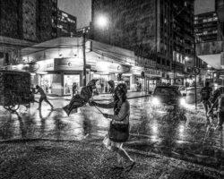 Um Olhar, Uma Curitiba Daniel Castellano muito post