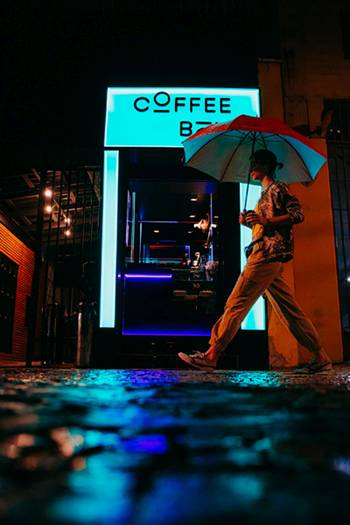 coffee box curitiba muito post