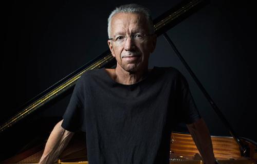 Keith Jarrett jazz instituto ling muito post