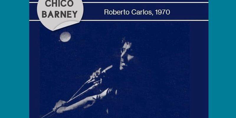 roberto carlos 1970 discoteca basica muito post