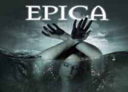 epica rivers metal muito post