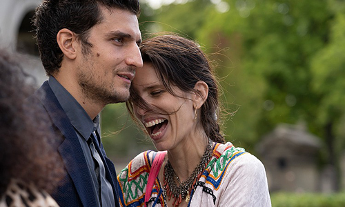 cine passeio cinema francês varilux muito post
