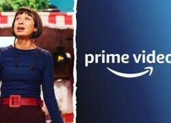 amazon prime video series brasil muito post