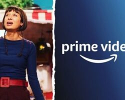 amazon prime video series brasil muito post