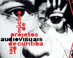 Núcleo de Projetos Audiovisuais de Curitiba