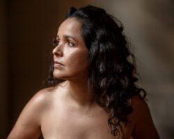 Thayana Barbosa toda pele muito post