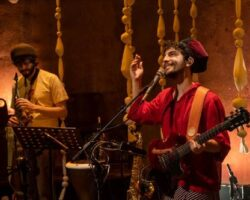 ravi brasileiro paiol musical 2021 muito post