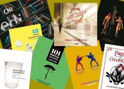 Selo Biblioteca Paraná livros gratuitos download muito post