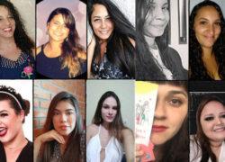 leia demais em casa literatura mulheres amazon muito post